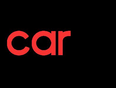CARD LOGO CONCEPT illustrator design branding red logo design cards card logo