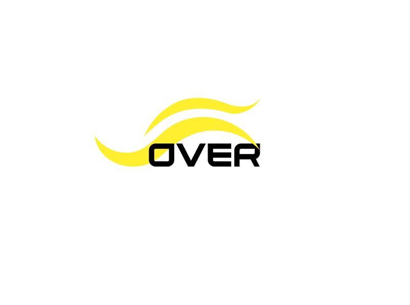 OVER - Sneaker Brand