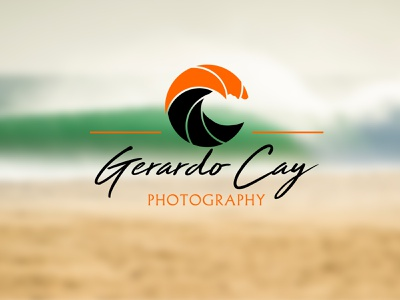 Gerardo Cay - Photography surfing freedom click frame vector photography shutter wave surf