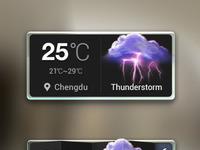 Weather full