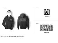 Mm hoodie dribbble extra 2