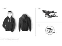 Mm hoodie dribbble extra 1