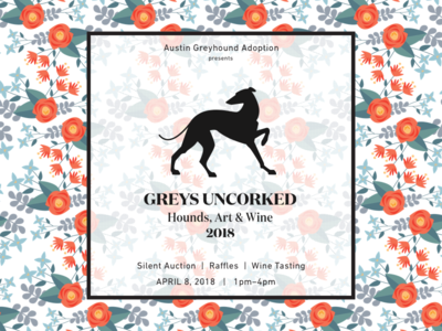 Greys Uncorked 2018