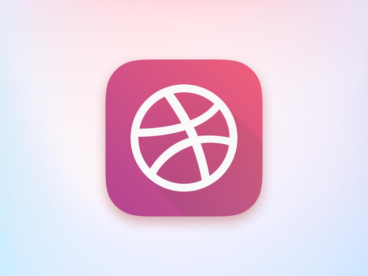 DailyUI 005 App Icon dailyui 005 ux ui