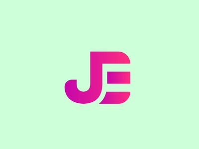 je ej modern logo design branding logotype logo letter logo modern unique creative design logos icon branding design simple logo unique logo business logo logo design creative logo ej logo design ej logo je logo design je logo