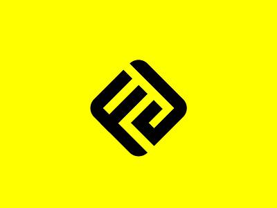 jf fj letter logo design creative font branding logotype letter logo design logo icon illustration branding design simple logo flat design unique logo business logo logo design creative logo fj logo design fj logo jf logo design jf logo