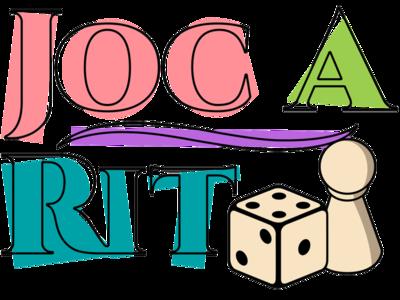 toy library logo typography illustration logo