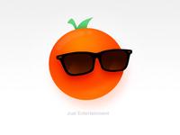 juzi Entertainment 3.0 icon