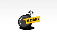 Bomb Games app