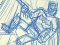 Batman Commission 01
