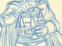 Batman Commission 02