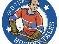 HockeyTalesCircle