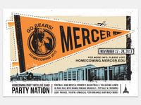 Mercer full