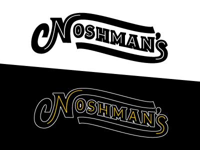 Noshman 08 17 15