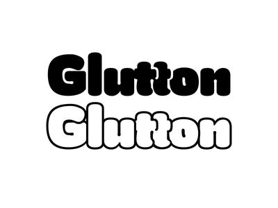 Glutton Capital Shrinked