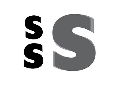 Google Fonts Improvement Project: Maven Pro Black /s adjustment fonts google