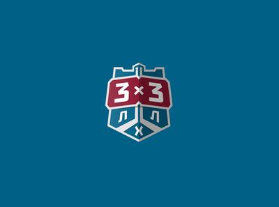 3x3 лига клюшки хоккей турнир спортлого sportlogo 3x3 ice hockey sticks sport hockey