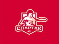 """Children's floorball school """"Spartak"""""""