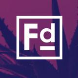 Figo Design