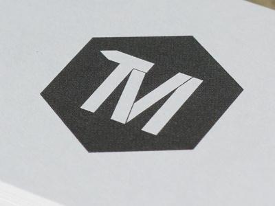 Logo Furniture  logo furniture meubels shot business card card invite