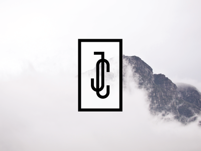 JECL- Sticker Mule