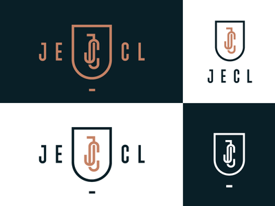 Jecl Badge