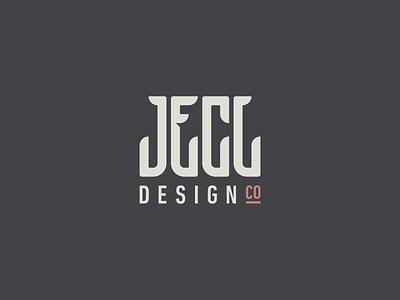 Moving Forward minimal simple clean flat identity design typography vector custom type branding logo