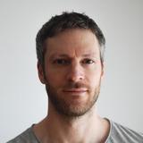 Aaron Weyenberg