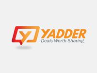 Yadder- Deals Worth Sharing