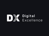 Digital Excellence Logo