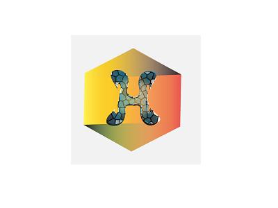 my personal logo vector graphicdesigns business design illustration logo logotype branding