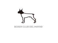 Boxer Club del Mayab