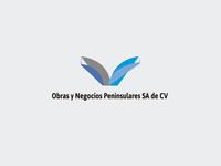 Obras y Negocios Peninsulares SA de CV