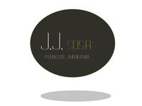 J.J Sosa