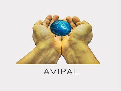 Avipal rgb print pantalla logotype logo impreso graphicdesigns designs branding