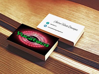 Yucateco logo logotype design cards business print impreso graphicdesigns branding