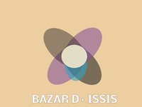Bazar D  Issis
