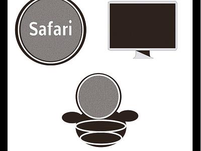 Icons Blackwhite branding icons designs icons black  white icons pack rgb graphicdesigns