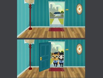 background 04 background art illustration
