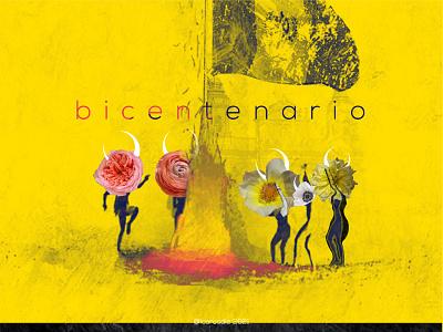 Burn symbols 🔥 nft yellow comic burn icarosdie gt latino latinoamarica guatemala