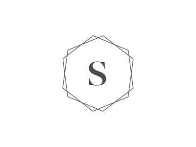 artist logo personal branding brandmark branding logo