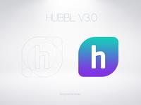 Hubbl V3.0