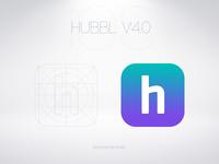 Hubbl iOS V4.0