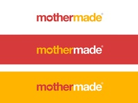 Mothermade