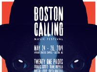 Boston calling 2019 poster   final pv2