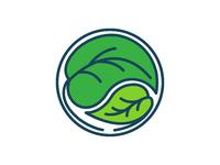 Smp logo 03
