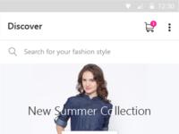 Fashion app vd 04