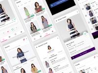 Shopasm Full App