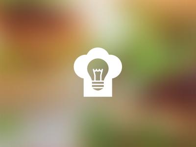 Cookspiration Logo