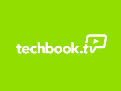 techbook.tv logo